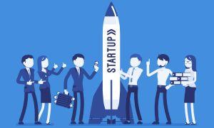 investasi-startup