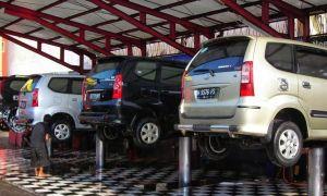 ragam-usaha-cuci-mobil