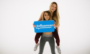 tips kerjasama influencer
