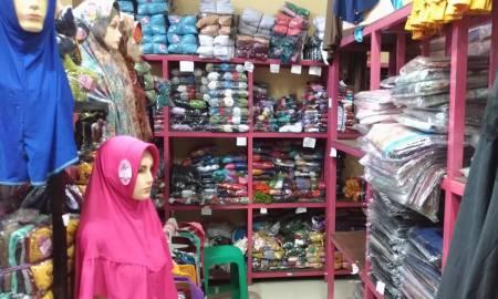 tantangan-bisnis-jilbab