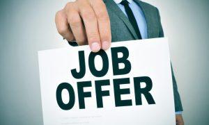 penawaran-kerja