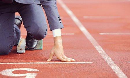 tips efektif memulai bisnis