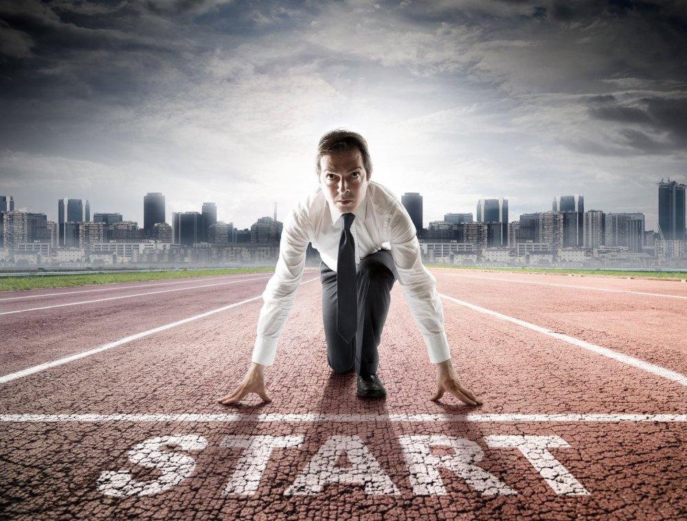memulai-bisnis-setelah-gagal
