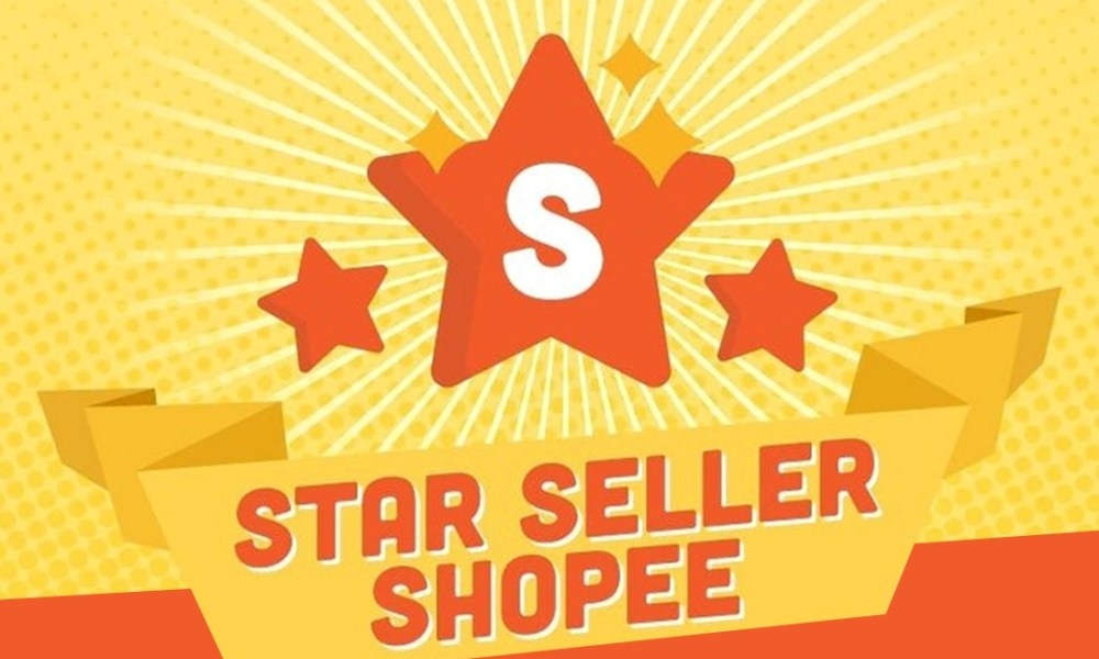 star-seller-shopee