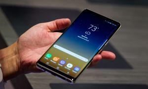 beli-smartphone-harga-murah
