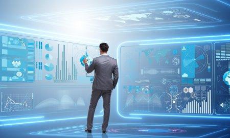 bisnis-digital