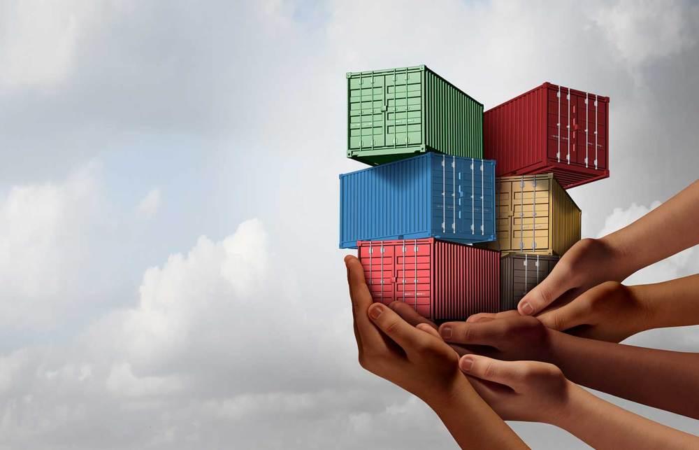 tips-bisnis-ekspor