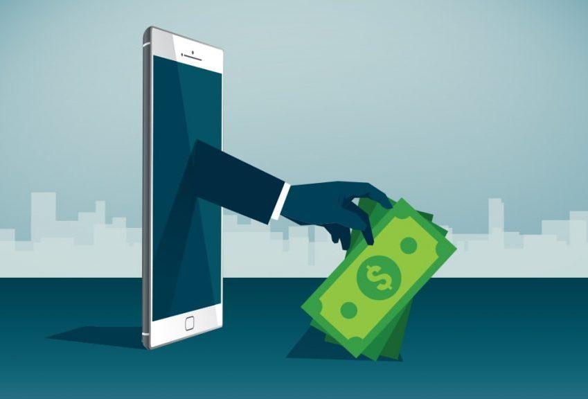 penipuan-dompet-digital