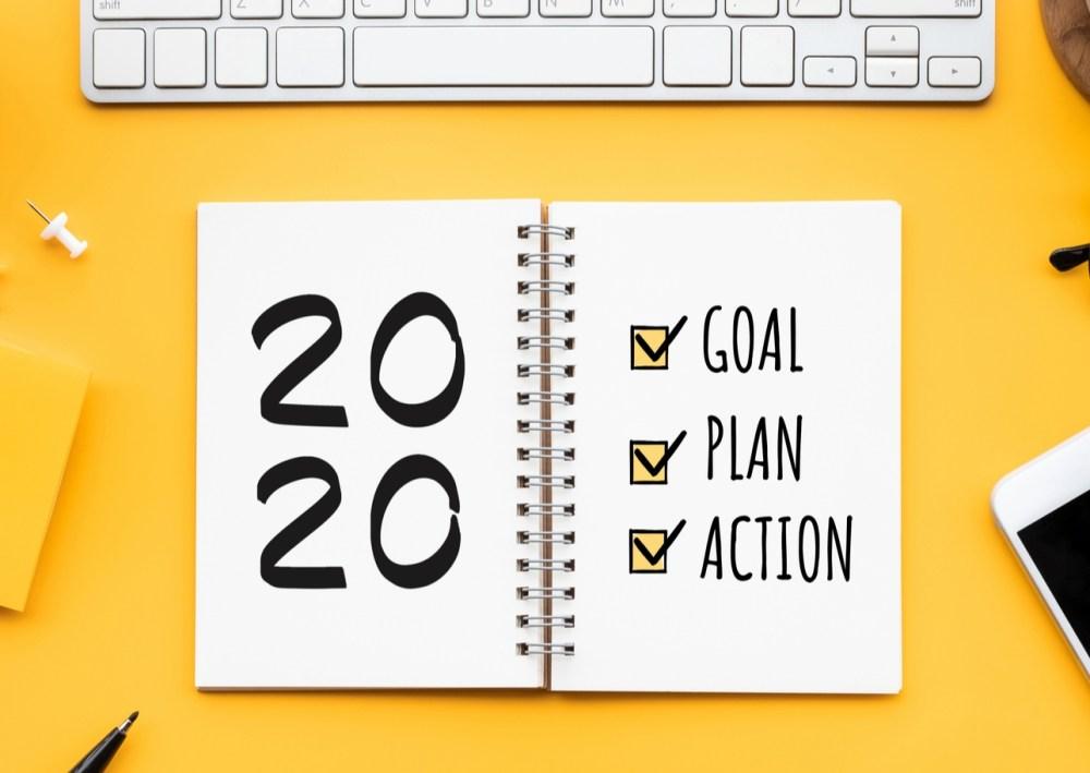 resolusi-bisnis-tahun-2020