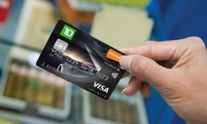 cara-cerdas-pakai-kartu-kredit