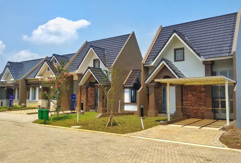 kriteria-rumah-terbaik