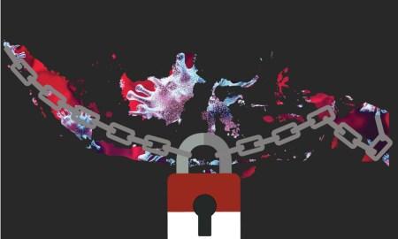 lockdown_coronavirus