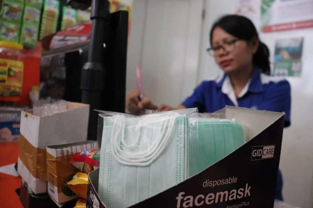 masker-facemask