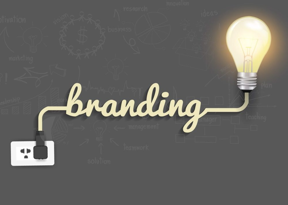 Branding-UMKM