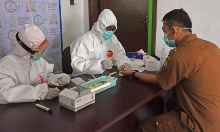 profesi-baru-masa-pandemi-covid-19