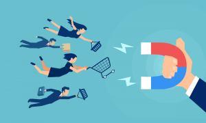 strategi-loyal-customer-branding