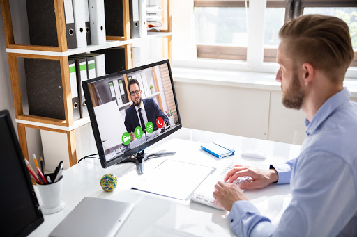 tips-wawancara-virtual