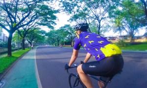 aksesoris-sepeda