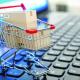 barang-unik-cuan-dijual-online