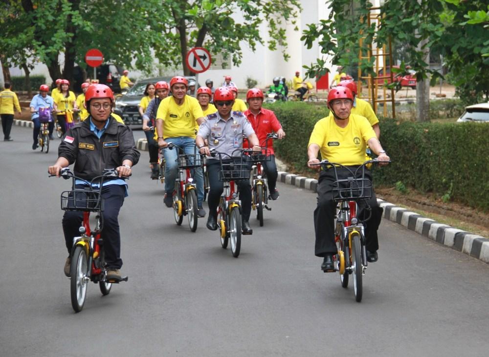 prospek-bisnis-sepeda