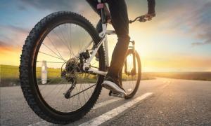 tips-bersepeda-aman-masa-pandemi