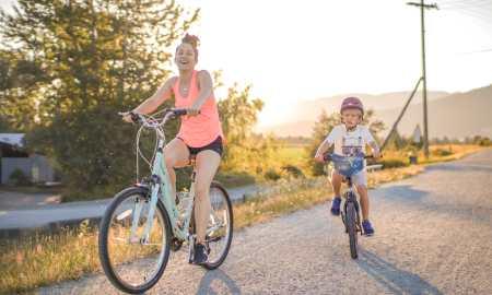 tips-memilih-sepeda