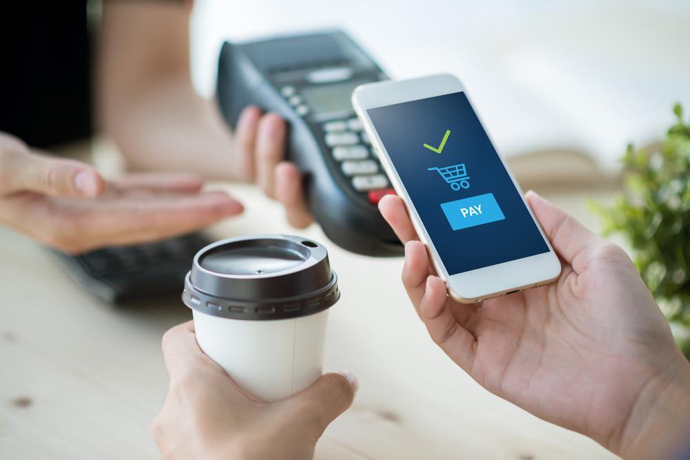alasan-menggunakan-e-wallet