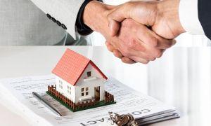 jual-beli-properti-bebas-penipuan