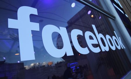 bantuan-facebook-untuk-UMKM