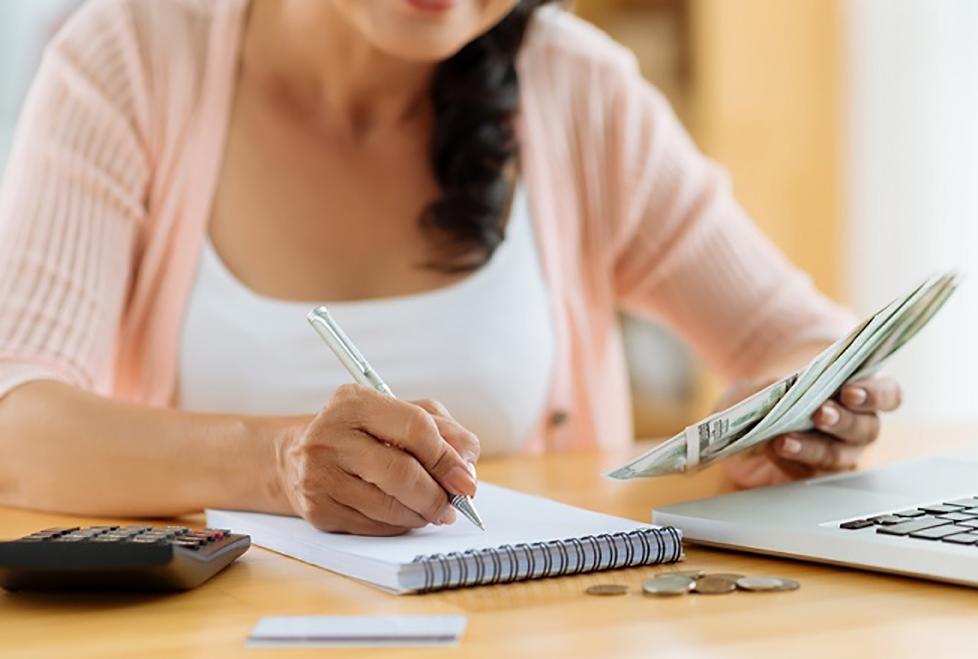 tips-berhemat-untuk-gaji