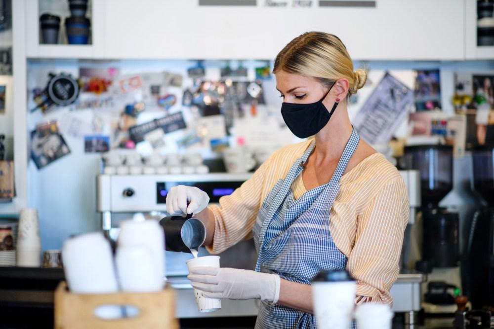 tips-bisnis-kopi-masa-pandemi