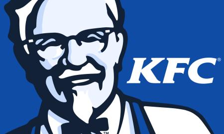 endorse-kfc
