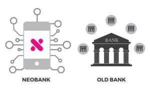 Neobank