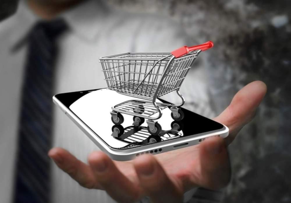 predatory-pricing-ecommerce-indonesia