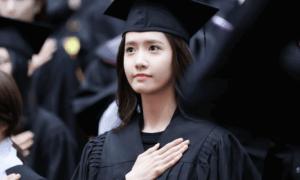 kesalahan-finansial-fresh-graduate