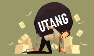 tips-lunasi-hutang