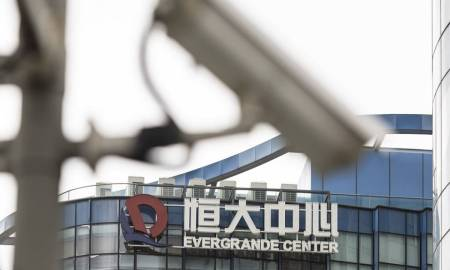perusahaan-properti-china-yang-sedang-krisis