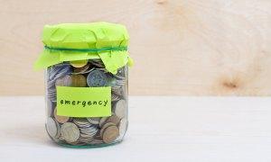 dana-darurat-untuk-investasi