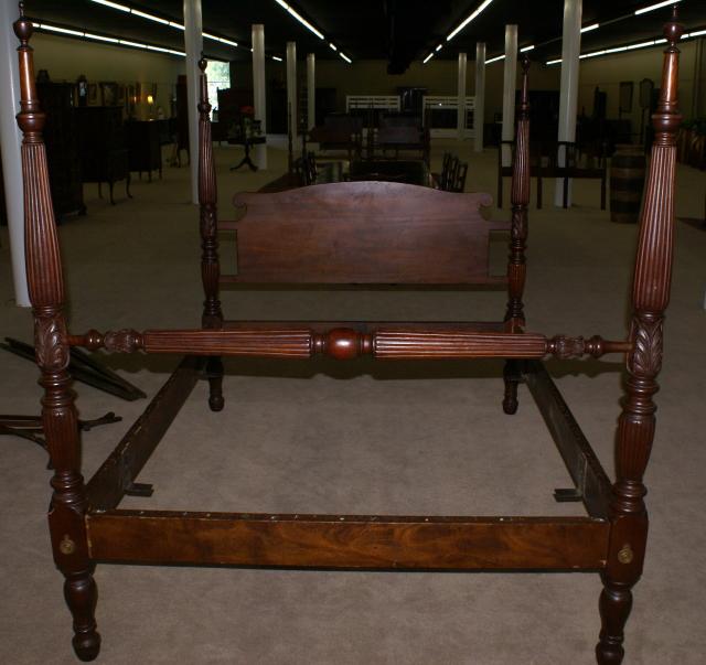 nicole madison s fine furniture and antiques