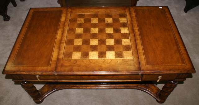 Top Selling Coffee Tables