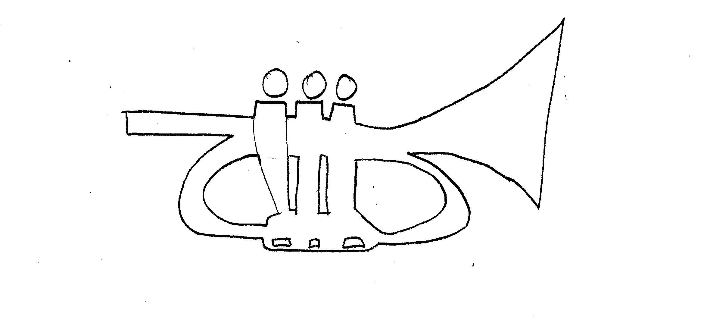 Trombetta 784 210 Solenoid Wiring Diagram Wiring