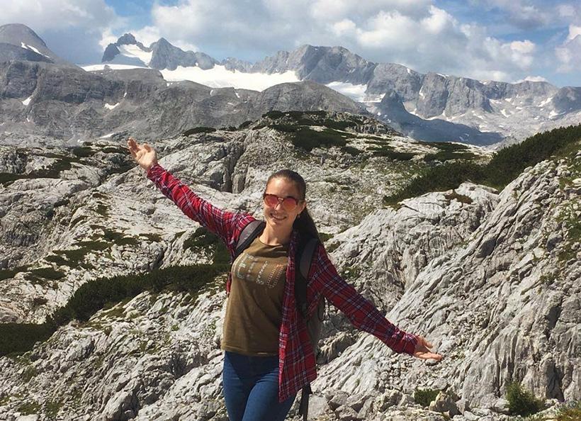Програма Au-Pair в Австрії поради