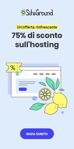 general_IT_woocommerce-half-page-violet Siteground