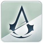 Assassin's Creed Unity App 1.0.5 APK + DATA