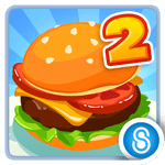 Restaurant Story 2 1.7.1.1g APK + DATA