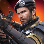 Rival Ops 3.0.3 APK