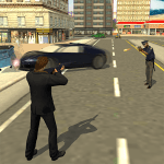 San Andreas Real Gangsters 3D 1.6 APK
