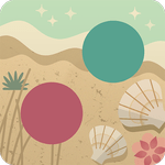 Two Dots 2.9.0 APK