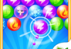 Bubble Shooter 1.11.3 APK