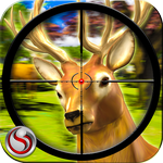Deer Hunting Sniper Shooting 2.6 APK